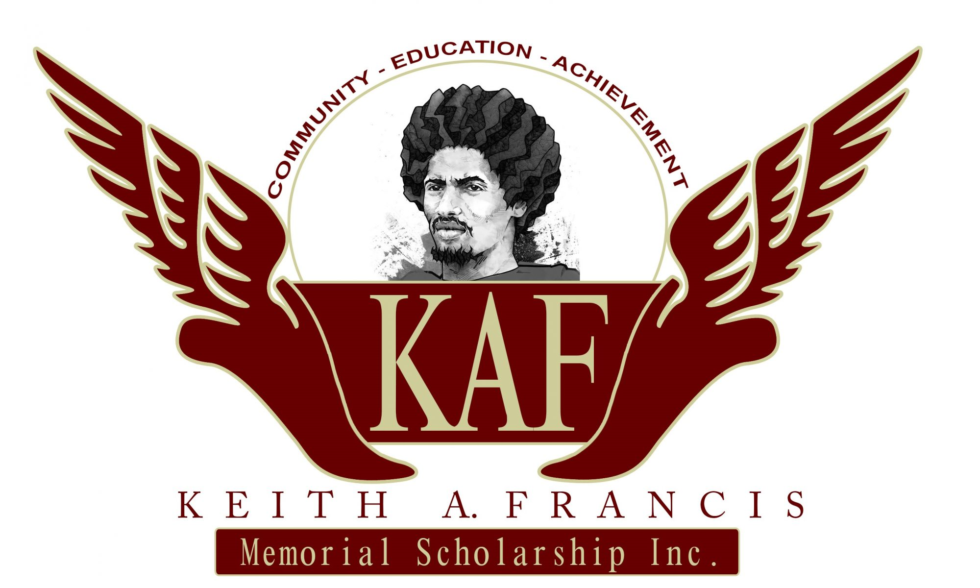 Keith A. Francis Memorial Scholarship, Inc.